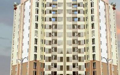 aadharsheela-veronika-height-in-ghevra-elevation-photo-1i5w