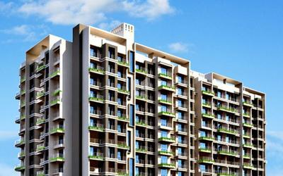 ag-heights-in-pallavaram-elevation-photo-1s0l