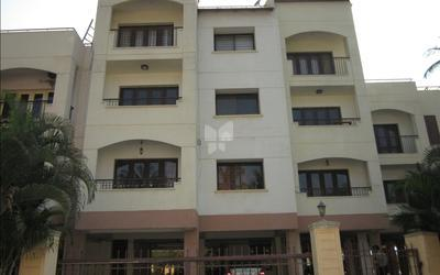 vaswani-astoria-in-bellandur-oe3