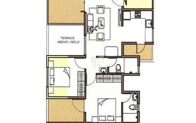 acropolis-2-in-wakad-1h4n