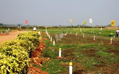 karthick-sev-garden-in-karuppayurani-elevation-photo-mq9