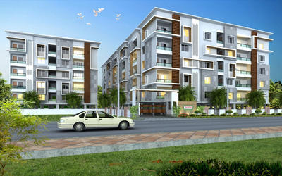 shanta-sriram-chalet-meadows-in-1067-1602504550253