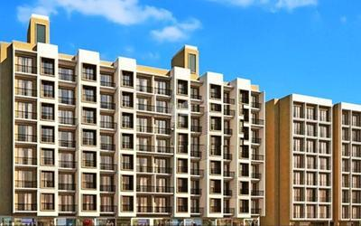 kulswamini-heights-in-dombivli-west-elevation-photo-m1e