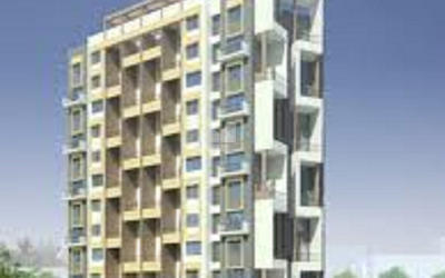 anmol-nayantara-heights-in-gultekdi-elevation-photo-1rtt