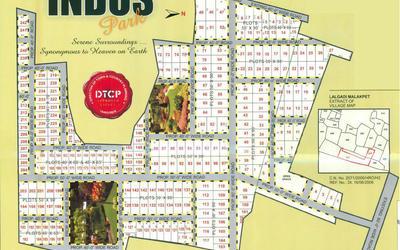 indus-park-in-shamirpet-master-plan-dxd