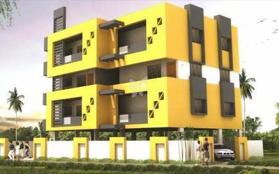 vijaya-residency-in-madhurawada-elevation-photo-tc1