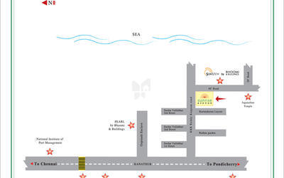 bhoomi-sunrise-avenue-in-kanathur-location-map-ofd