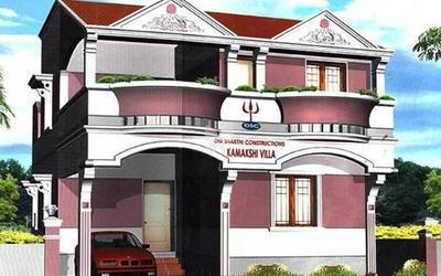 om-shakthi-kamakshi-villa-in-kattupakkam-1cyq