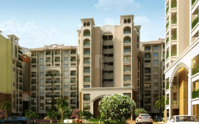 purva-bluemont-in-singanallur-elevation-photo-gt6
