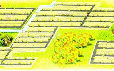 green-gold-city-v-in-thindivanam-master-plan-1z4i