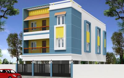 yogis-sharvi-apartment-in-sholinganallur-elevation-photo-jo9