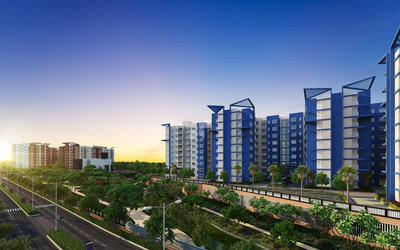 meadows-plumeria-lifestyle-in-kanakapura-elevation-photo-1vja