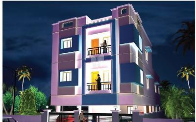 dk-dream-homes-in-madipakkam-1ac7