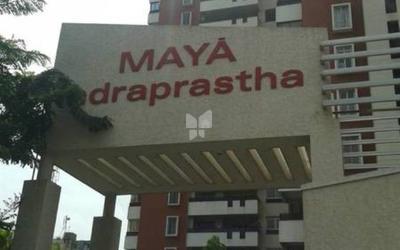 maya-indraprastha-in-jp-nagar-6th-phase-elevation-photo-sfw