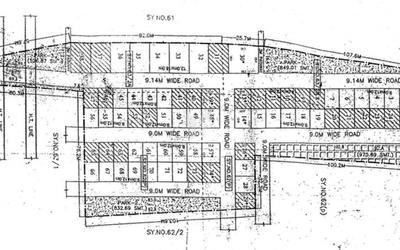 nn-enclave-in-doddaballapur-location-map-sn1