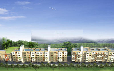 parth-estate-in-dehu-elevation-photo-1txq