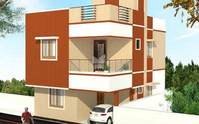 spe-mono-city-villa-in-poonamallee-elevation-photo-uzv