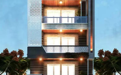 uts-homes-in-indirapuram-elevation-photo-1pll