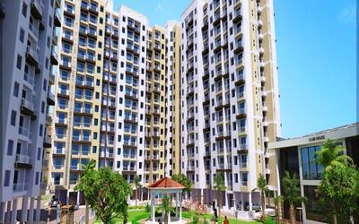 sagar-sania-city-in-vasai-east-125h