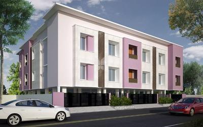 vcc-homes-in-perungudi-elevation-photo-1xgw