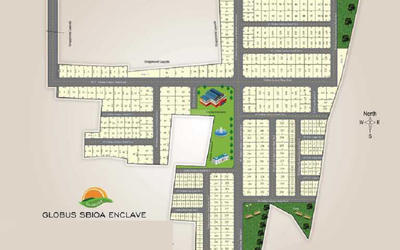 globus-sbioa-enclave-in-kovilpalayam-elevation-photo-1ump