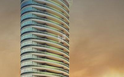 ruparel-sea-palace-in-nerul-sector-9-elevation-photo-z3b