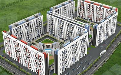 Properties of Kumar Properties