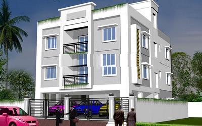 ml-homes-sideswar-in-pallavaram-elevation-photo-1snp