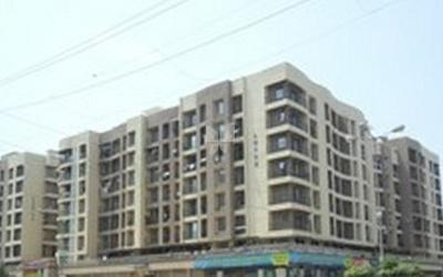 agarwal-and-doshi-complex-in-vasai-west-elevation-photo-zz8.