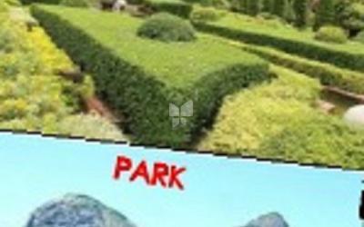lakshmi-layout-in-off-bannerghatta-road-elevation-photo-1gdd