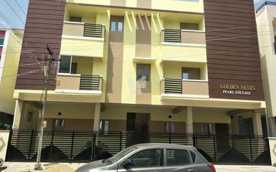 golden-nest-pearl-enclave-in-poonamallee-elevation-photo-1q1k