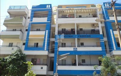 mythri-prestige-in-bommanahalli-elevation-photo-pbj