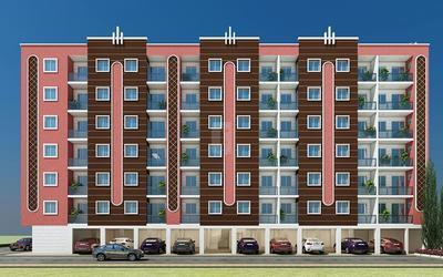 arsh-green-heights-2-in-shahberi-elevation-photo-1n0w