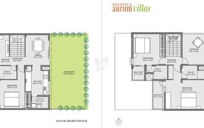 pacifica-aurum-villas-in-padur-1hym