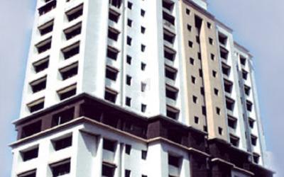 amann-avanti-apartment-in-worli-elevation-photo-1csr