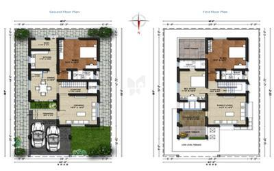 ideal-homes-phase-ii-in-vadavalli-elevation-photo-w7k