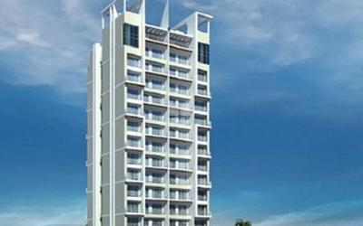 manzil-pride-in-uran-elevation-photo-1eiw