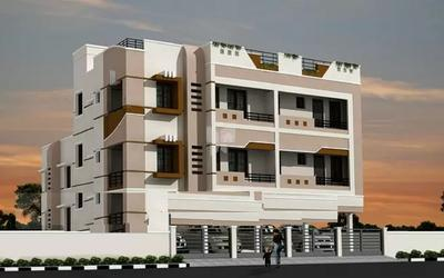 ragava-lakshmi-appartments-in-ayappakkam-elevation-photo-1oob