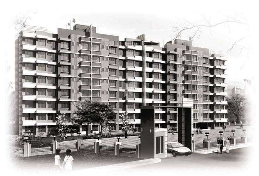 Vini Residency Phase 2 - Project Images