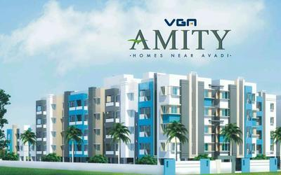vgn-amity-in-avadi-elevation-photo-fig