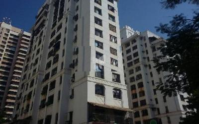 silver-arch-spring-co-operative-housing-society-in-andheri-kurla-road-location-map-wpc.