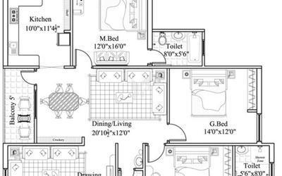 royal-home-sparkling-heavens-in-kachiguda-floor-plan-2d-ur2.