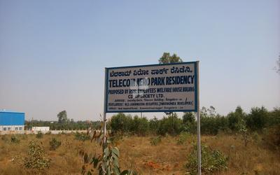 bsnl-telecom-aero-park-township-in-ivc-road-elevation-photo-1upv