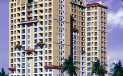 neminath-ekta-suprabhat-in-prem-nagar-goregaon-west-elevation-photo-b9k