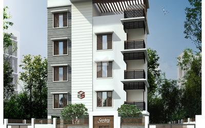 sreshta-josier-street-in-nungambakkam-elevation-photo-1dge