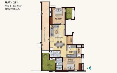 barath-building-mid-land-in-sholinganallur-v3r