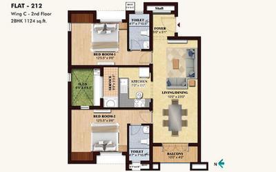 barath-building-mid-land-in-sholinganallur-v3v