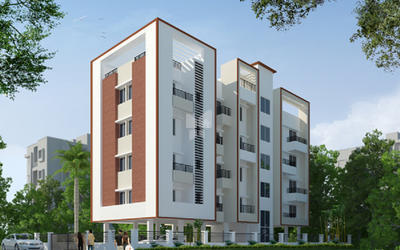 palladium-karan-heights-in-kharadi-elevation-photo-1tpv