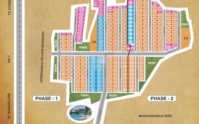 apranje-elite-springs-in-chikkaballapur-master-plan-j7a