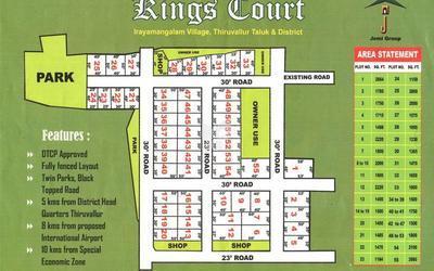 jemi-kings-court-in-thiruvallur-master-plan-mad
